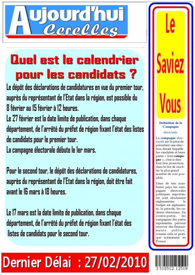 LE JOURNAL DE CERELLES dans Le journal de Cérelles elections1-193c4c2