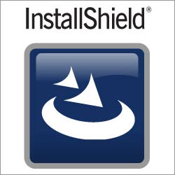 InstallShield 2010 Premier v16 Portable