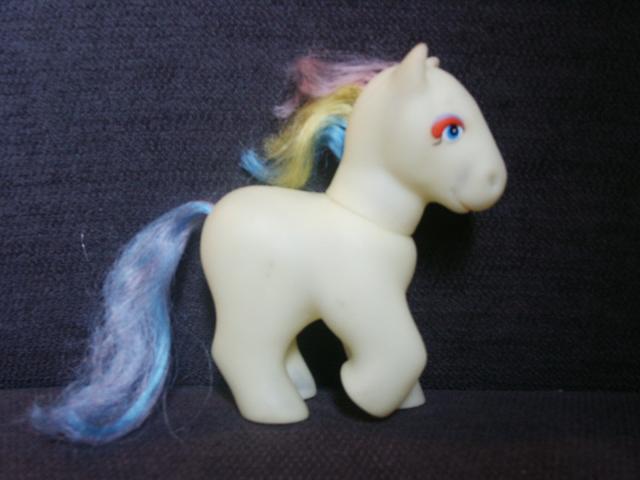 "La section des poneys ""non Hasbro"" Fackies-005-10ce100"