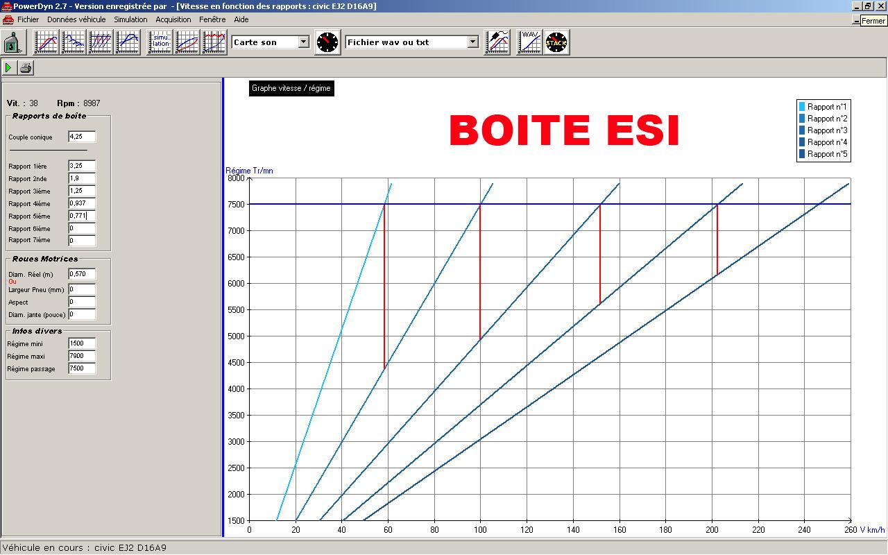 [Image: teste-boite-esi-7500tr-ec57eb.jpg]