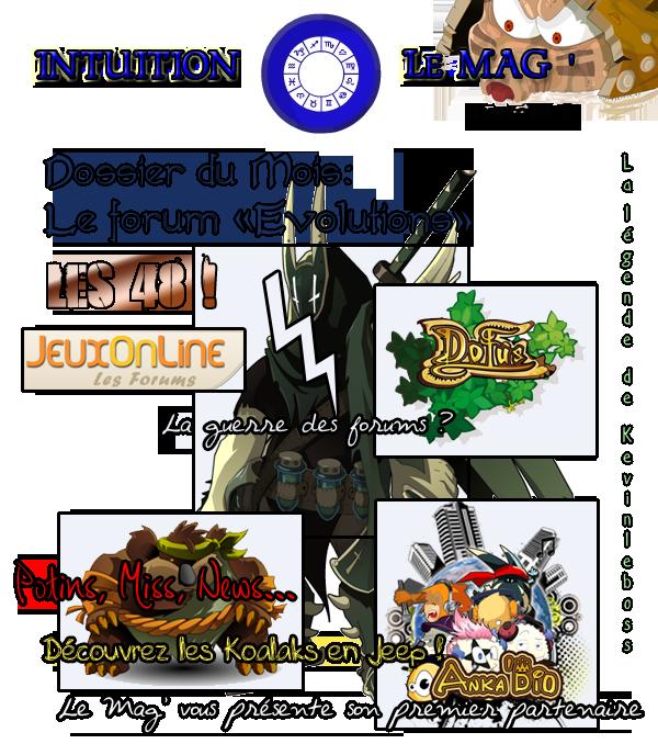 Intuition : Le mag Prpub-e70418