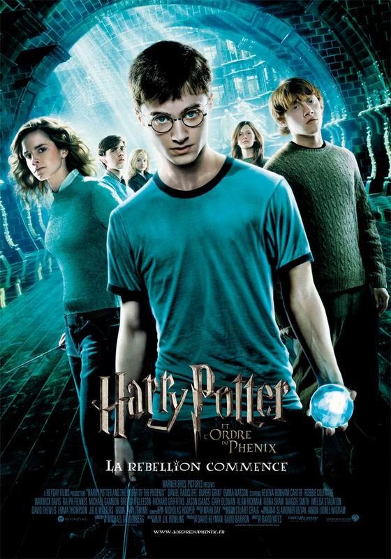 La saga des Harry Potter 592ztluo-18f6fad