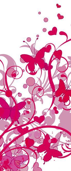 http://img26.xooimage.com/files/1/c/9/papillon-20rose-a152ef.jpg