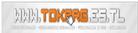 Tokarg - Portal Webmaster PWG