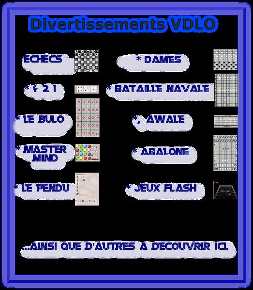 Voyageurs de l'Olympe Fiche_divertissementvdlo-10dd536