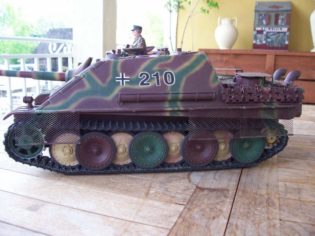 mars 1945:nacht panzerjäger V jagdpanther!!!(1/16eme) - Page 3 Photo-086-1b174a5
