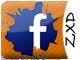Todo Facebook