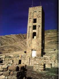 صور قلعة بني حماد Kalaa-beni-hammad-a06989