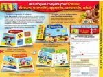 Nouvelles Collections Presse / VPC  ( nouveau : fiches Biscuits et petites douceurs ) C90c8e328414eab01...7fabe88e-1aca74c