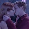 Buffy the Vampire Slayer 12-19ca59b