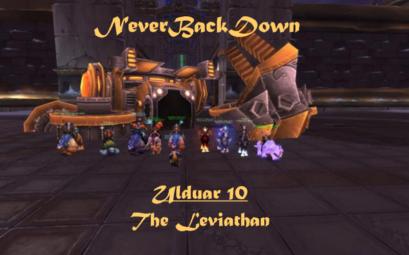 Never Back Down - Portail The-leviathan-10d37e5