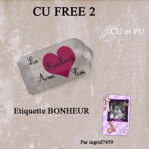 freebies de ingrid7459  MAJ LE 21 decembre - Page 2 Pv-1010881