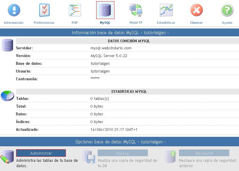 [Tutorial] Sistema de afiliados automatico Entra-en-la-base-de-datos-1b1a595