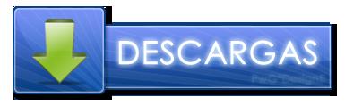 NOD32 v4 (Español) Descargas-17511a9