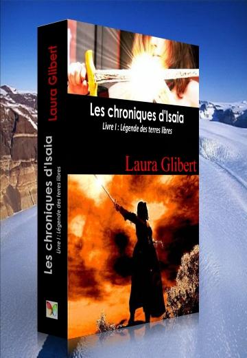 Faire de la publicité pour le forum Cover3dleschroniques-1bbb613