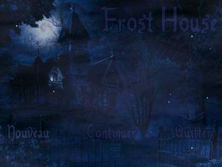 Frost House: Qui a dit que Noël était toujours joyeux ? Screens7-1754a06