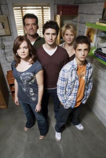 Les series que vous aimez Kyle-xy-acteurs2-1--354762