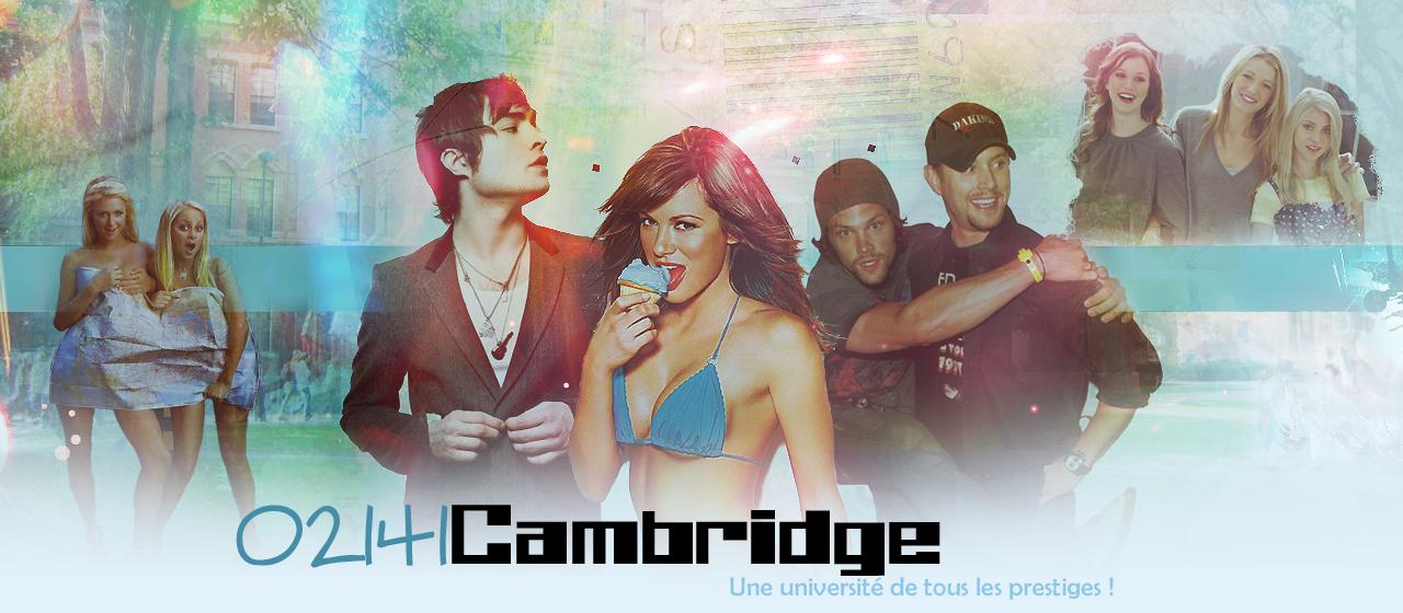 02141 Cambridge Headertermincambridge-169a63f
