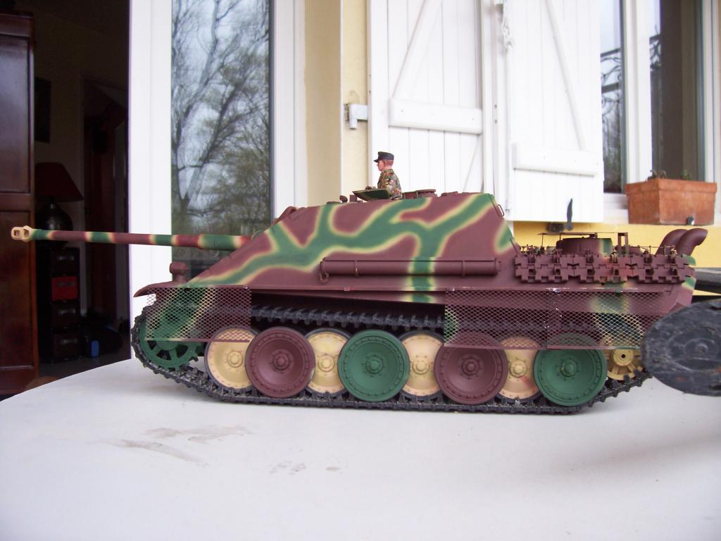 jagdpanther - mars 1945:nacht panzerjäger V jagdpanther!!!(1/16eme) - Page 2 Photo-066-1abf37f