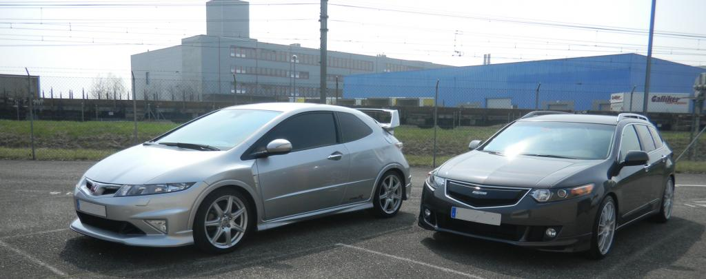 [Image: civic-vs-tourer-001-1acfa81.jpg]