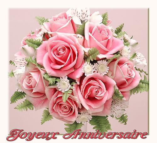 Loogan Joyeux-anniversaire-10cea03