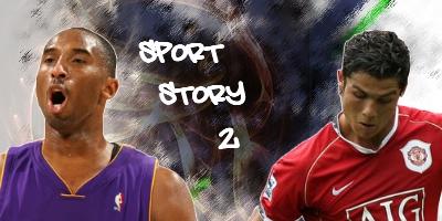 Sports-Story 2 Index du Forum