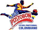 Junior vs Cartagena en vivo - Futbol Colombiano - Liga Postobón  2010