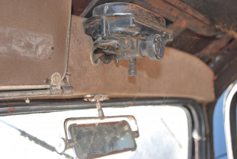 Traction 11 BL 1938 Dsc_0122-1a5767c