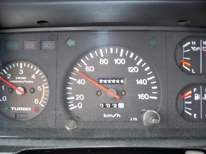 [Moteur] Huiles moteur et injecteurs 100_0035-da9a45