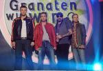 Pics @t Granaten Wie Wir!! Phrg817392-12c0d71