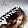 Créations de SoOfie - Page 33 Af3-df4dcb