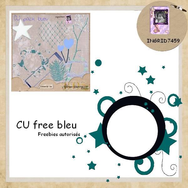 cu free bleu Pv-16aab37
