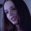 Buffy the Vampire Slayer 10-19ca590