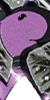 Tika Ikana [Membre du conseil des 4] Pharamp-1ec228c