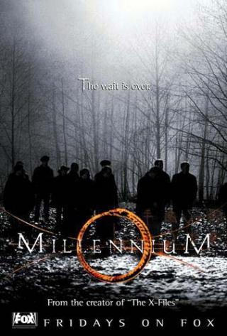 MillenniuM [SERIE] Millennium3-ab11d0