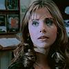 Buffy the Vampire Slayer 2-18392bd