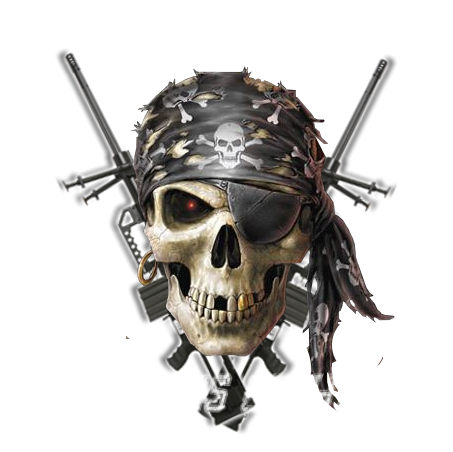 soldiers of hell Index du Forum