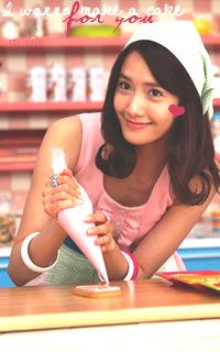 Sunshine's Graph ♥ - Page 2 Yoona-1b74001