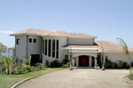 Maison de Kate Axelsson & Nemesis Aoyama