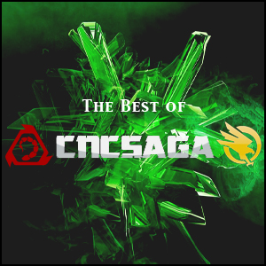 the-best-of-cncsaga-fcd563.jpg