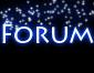 BM Clan  Index du Forum