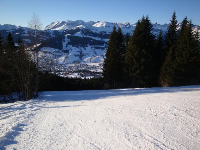 Les Voltigeurs / Megève Mont d'Arbois Dsc00474-96be0d