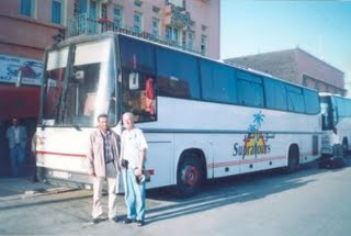 Sahara Marocain histoire etalée sur 40ans Sahara-mimouni2-146a79a