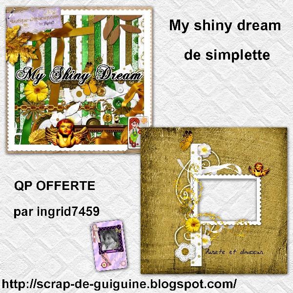 freebies de ingrid7459  MAJ LE 21 decembre Pv-qp-d6bbe7