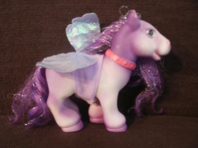 "La section des poneys ""non Hasbro"" Filles-fack-036-10ce1ea"