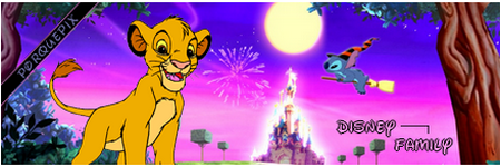 Proposition de la Disney Family [Refusé] Ban-porquepix-1707411