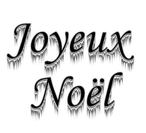 Joyeux Noël à Tous Rafael Nadal