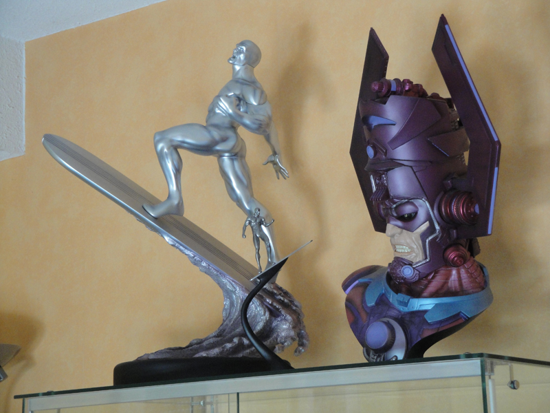 THX's Collection Silver2-1df083e