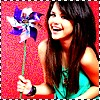Emma's links Selena-14ea7fe