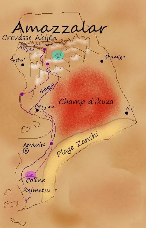 Signature finale de l'alliance [Änthes, Meygan, Alessio] - Page 2 Carte-1adf154